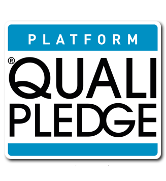 QUALIPLEDGE®